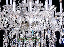 extra large chandeliers modern modern crystal chandeliers 5 star hotel crystal chandelier led crystal candle chandeliers large elegant crystal chandelier