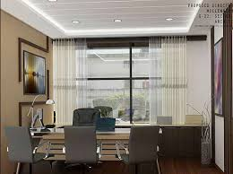office cabin designs. Latest Corporate Offices Interior Designs Office Cabin R