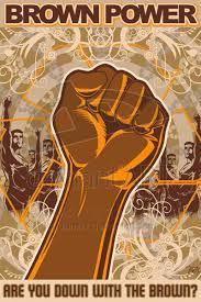chicano movement arte chicano and mexican american chicano movement
