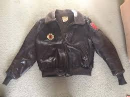 leather jacket repair liner cuffs sewing rio rancho