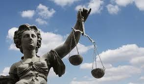 Resultado de imagen para fotos justicia imágenes