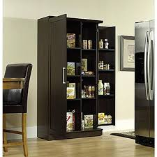 home office storage units. Storages:Best Storage Solutions For Home Office Decorative Boxes Feminine Units M