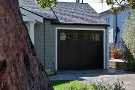 garage door with entry doorGarage Designing the Elegance Swing out Garage Door Openers Ideas