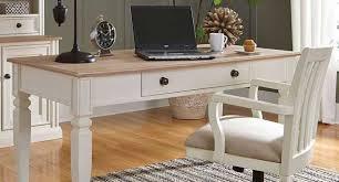 Home computer furniture Computer Desk Computer Desks Ebay Shop Computer Desks Home Office Furniture In Forestville Md