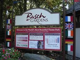 busch gardens williamsburg schedule. Description: Busch Gardens Williamsburg Is An Action-packed, European-themed Adventure Park With 17th-century Charm And 21st-century Technology, Schedule D