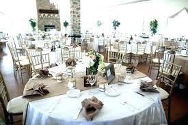 60 round burlap tablecloth round burlap tablecloth round table runners remarkable sand wedding burlap table runner