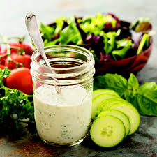 Image result for Adopt a Healthy Diet for your back pains