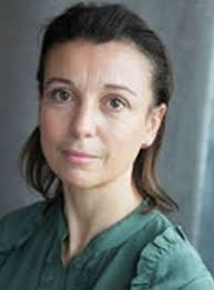 <b>Anne-Catherine</b> Péchinot nommée DG aux Gites de France - anne-catherine-Pechinot