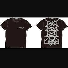 ヤフオク W Inds Tシャツの検索結果