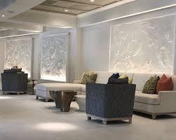 Flooring Design Concepts Home Iconic Design Concepts