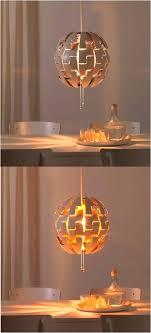 ikea lighting pendants. Ikea Lighting Pendant Lights Lamp Shades Ps 2014 Copper Pendants I