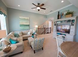 family room ideas with tv. innovative family room with tv and 600 best rooms images on home design ideas