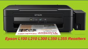 Epson A3 Colour Laser Printer Price In India L L L L L L