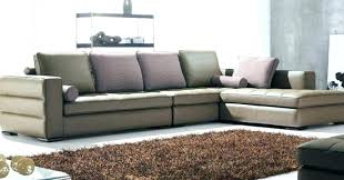 multifunctional good quality sofa companies best quality leather sofa manufacturers