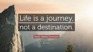 college essays life is a journey essay life is journey essay smart tips to get your essay done