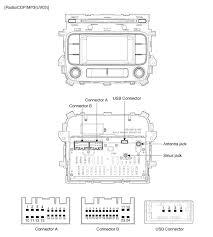 2015 kia soul radio wiring diagram new kia amanti wiring diagram 2015 kia soul radio wiring diagram best of kia forte headlight wiring diagram library wiring diagrams