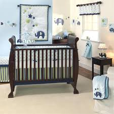baby boy crib sets bedding monkey for boys sock modern .