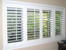 wood window shutters wood plantation shutters for home wood window shutters uk