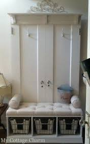 Coat Rack Bench With Mirror Storage Bench Coat Rack Furniture Awesome Designs Ideas Of Storage 78