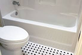 bath resurfacing cost. bathtub resurfacing bath cost m