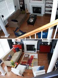 Mid Century Modern Living Room Interior Cute Mid Century Modern Living Room Midcentury