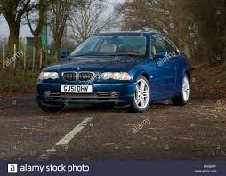 BMW 3 Series where is bmw 3 series built : BMW 3 series 330 saloon car - E46 shape built from 1998 to 2006 ...
