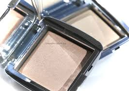 <b>Hourglass</b> | Ambient Strobe Lighting Powder & Ambient <b>Strobe Light</b> ...