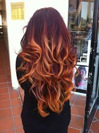 How To Achieve Ombre Hair Archives Fab You Bliss