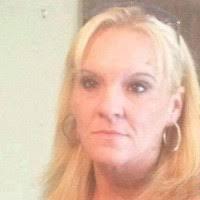 Bonnie Sharon - Oklahoma City Metropolitan Area | Professional ...