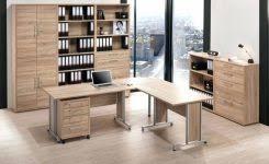 office decor ideas for men. Home Office Furniture San Diego Desk Oak Decor Ideas For Men