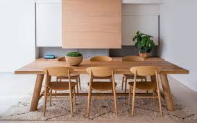 dining furniture stores sydney. dining tables furniture stores sydney