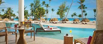 best punta cana all inclusive resorts
