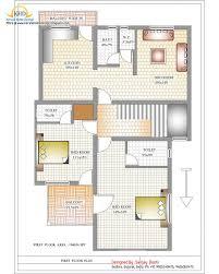 indian bedroom designs open floor plan design ideas duplex house small plans bcb47fae4c9 duplex houseplans house