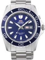 <b>Orient EM75002D</b> – купить наручные <b>часы</b>, сравнение цен ...