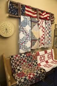 9 best Ways to display quilts images on Pinterest | Quilt racks ... & 9 best Ways to display quilts images on Pinterest | Quilt racks, Quilt  hangers and Quilt storage Adamdwight.com
