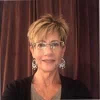 "6 ""Bonnie Schiller"" profiles | LinkedIn"