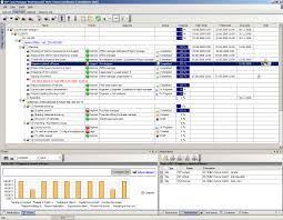 How To Price A Construction Job Construction Job Construction Job Management Software 50x80 Building