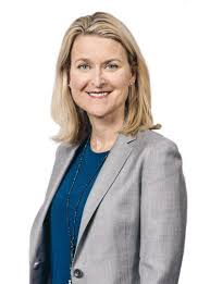 Alicia Prevost | Democracy Fund