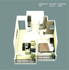 small one bedroom house decoration small 1 bedroom house apartment ideas one design best apartments on