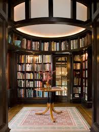 terrific ideas in home library designs terrific elegant family room with cool in home library awesome home library design