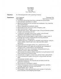 firefighter resume example firefighter resume sample writing firefighter resume aviation resum entry level firefighter resume