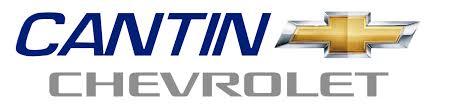 chevrolet logo 2013. cantin chevrolet logo 2013