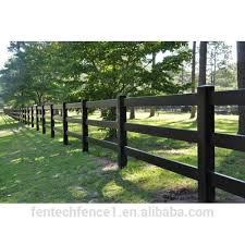 Black Horse Fence Black Horse Fence Suppliers and Manufacturers at