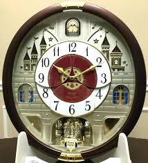 motion wall clock motion wall clock astounding pendulum clocks home design melos in magic motion wall
