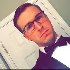 Matthew Rodriguez (@mattrod10) | Twitter
