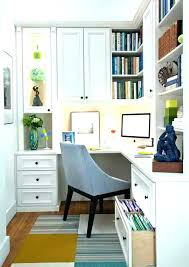 two desk home office. Terrific Small Home Office Desk For Two  Furniture