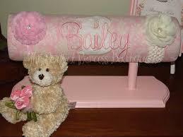 Stuffed Animal Display Stand 100 best Craft fair display ideas images on Pinterest Display 98