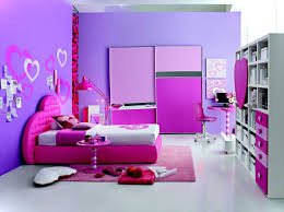 Painting Girls Bedroom Paint Ideas For Girls Bedroom Awesome Pink White Baby Girl Bedroom
