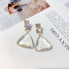 <b>FYUAN</b> JEWELRY Store - Amazing prodcuts with exclusive ...