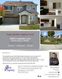 homes for best property management inc 2550 keepsake lane